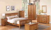 homebox-bedroom-furniture