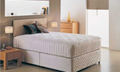 homebox-beds-mattresses