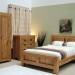 chunky_oak bedroom_range