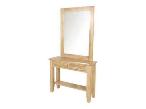 Elm: Mirror