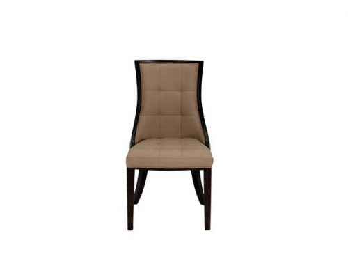 Marcello: Dining Chair