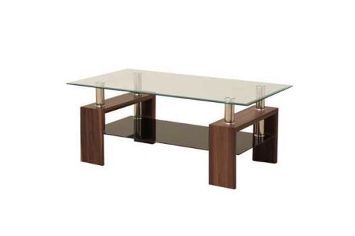 Nexus: Coffee Table