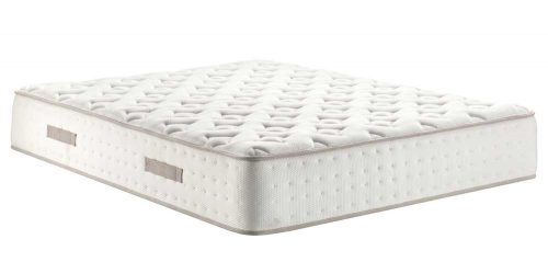 Respa: Pocket 1200 / Mattress.