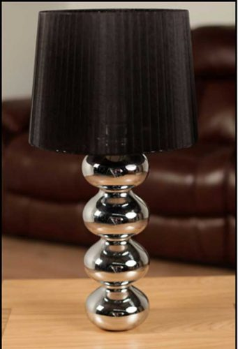 Table Lamp: 06839