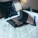 newgrange_mattress_close_up