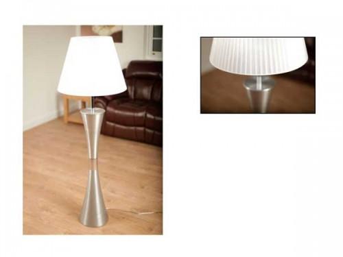 Floor Lamp: 01801