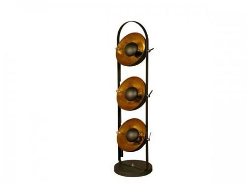 Floor Lamp: 09591
