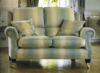 Henley. 2 Seater Sofa