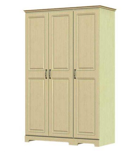 Blarney: 3 Door. Robe