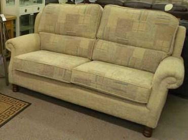 Hadley: 2str Sofa. (Special Offer)