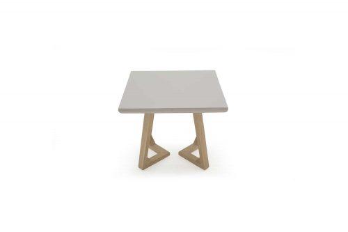 Dina: Lamp Table.