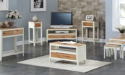 homebox-occasional-furnishings