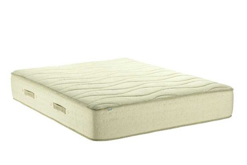 Respa: Elation Pocket 1000 /  Mattress.