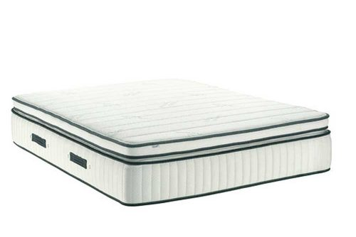 Respa: Jubilation /  Thermo Cool Mattress.