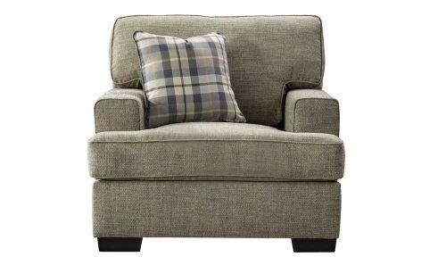 Ashton: 2 Seater Sofa.