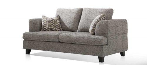Derwin: 2 Seater Sofa.