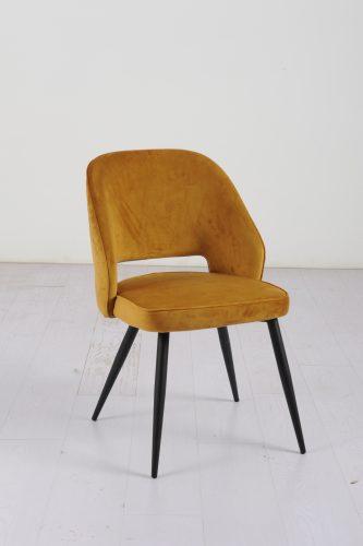 Lyon: Chair.