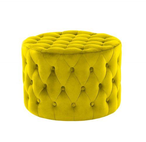 Tucon: Ottoman / Footstool